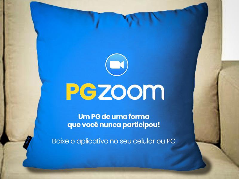 PGZoom